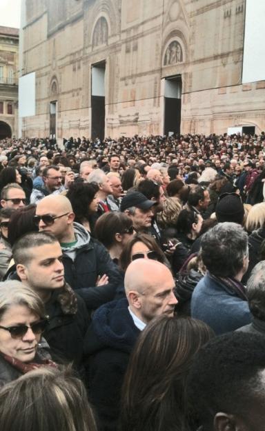 funerale_dalla