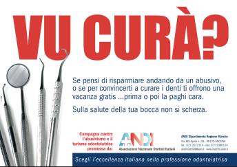 vu-curc3a0