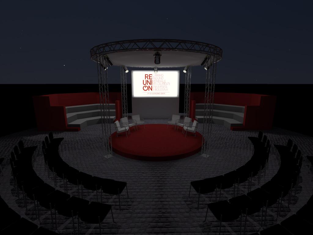 anfiteatro_visual_1