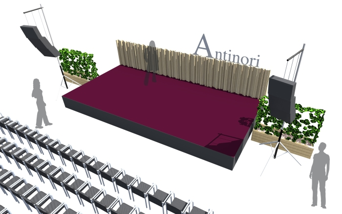 ANTINORI_view_stage