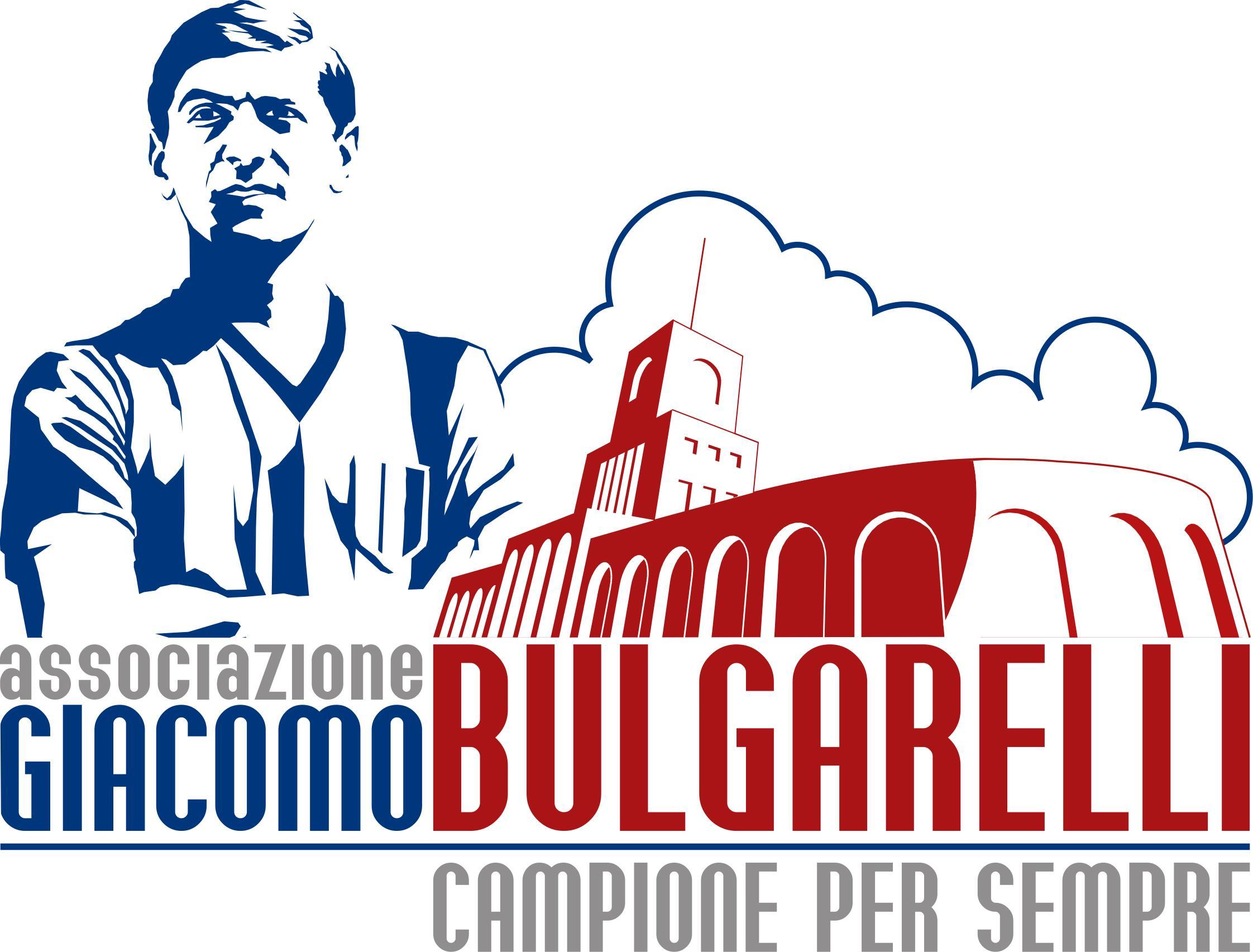 ASS_BULGARELLI_logo copia