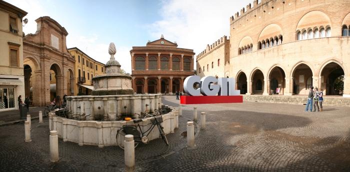 CGIL_congresso_cavpur_view_2