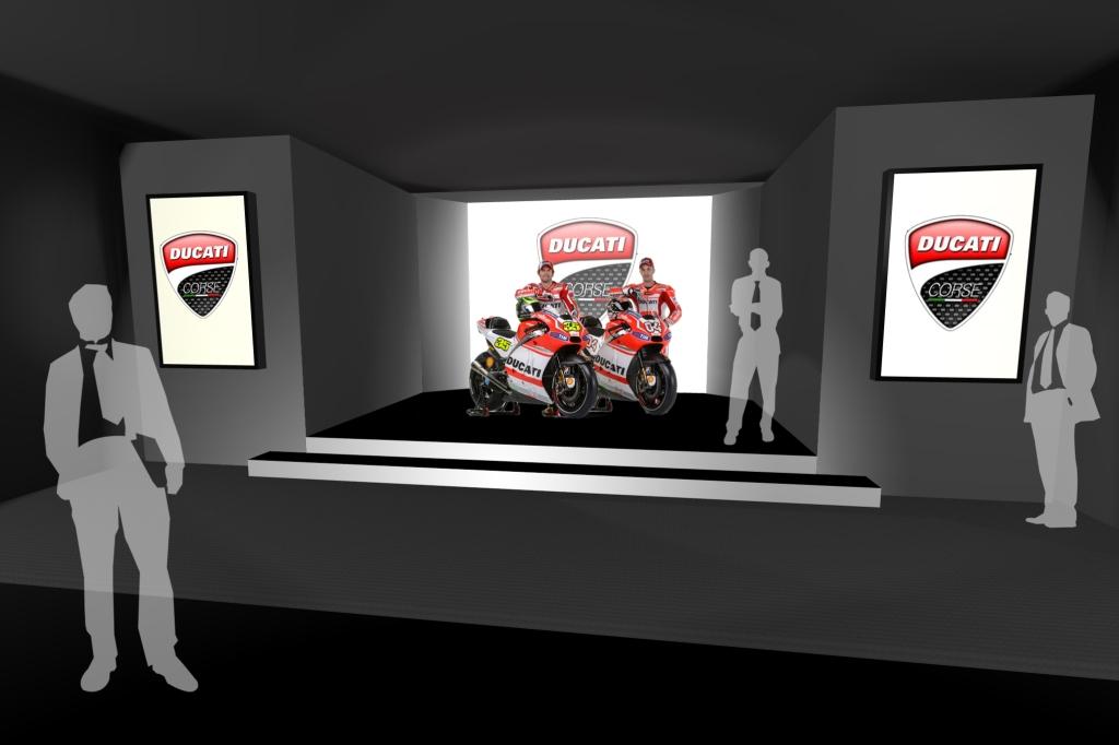 DUCATI_lancio_MOTO_GP_view_1