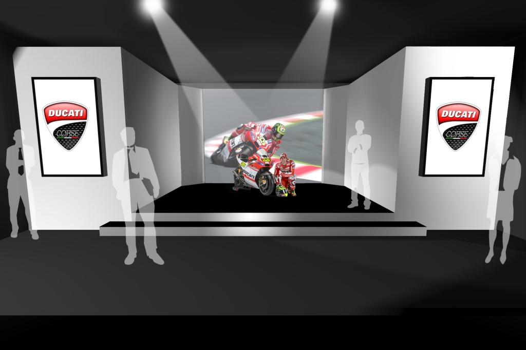 DUCATI_lancio_MOTO_GP_view_2