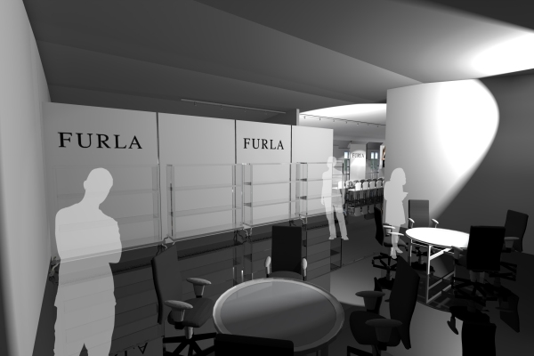 FURLA_view_1