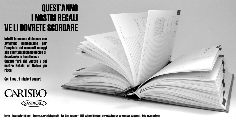 pagina_natale_carisbo-1 BN