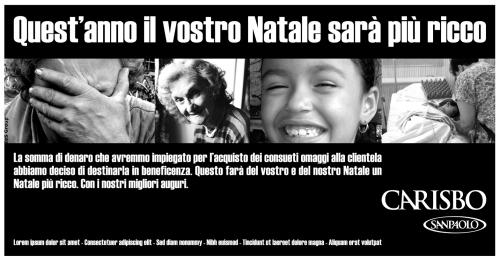 pagina_natale_carisbo-3