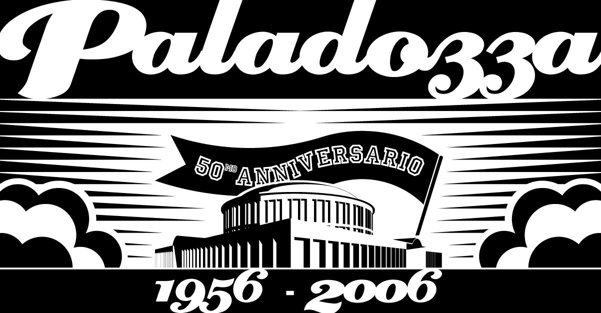 Paladozza_logo_50anni-5