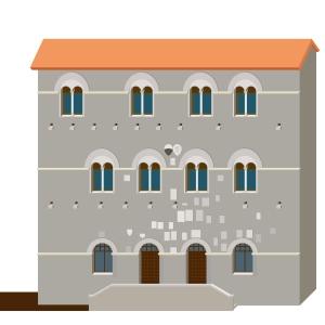 palazzo_podesta