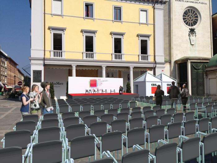 piazza_3_martiri_1