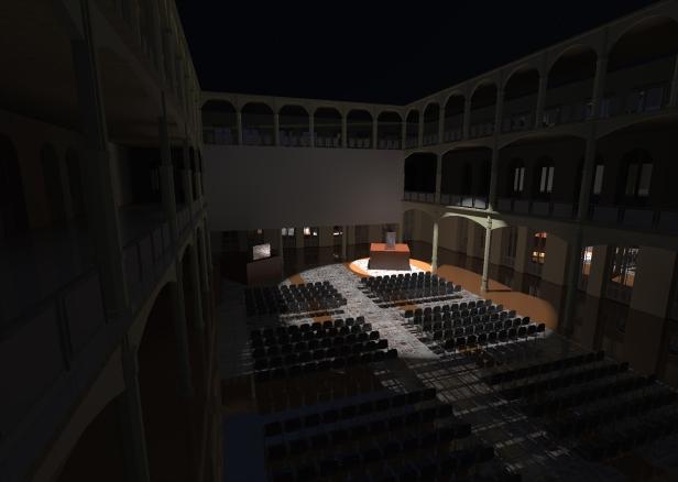 SALA BORSA_view_2