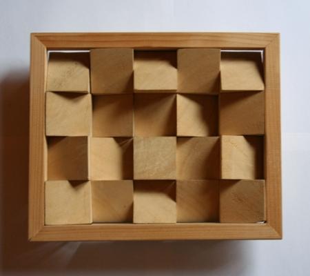 scacchiera 2 copia
