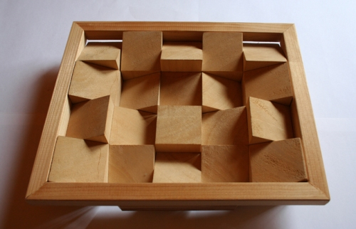 scacchiera 3 copia