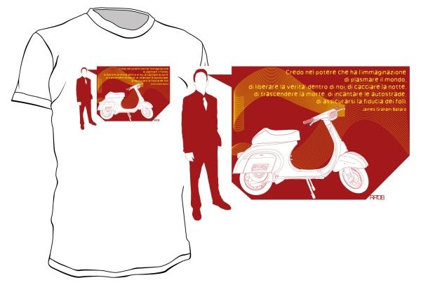 t-shirt_VESPA