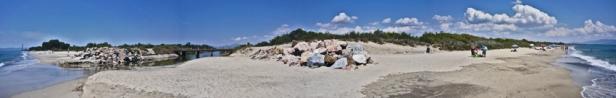 panorama_costiero_