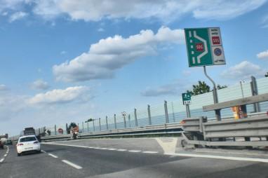 Piazzola_emergenza_A1
