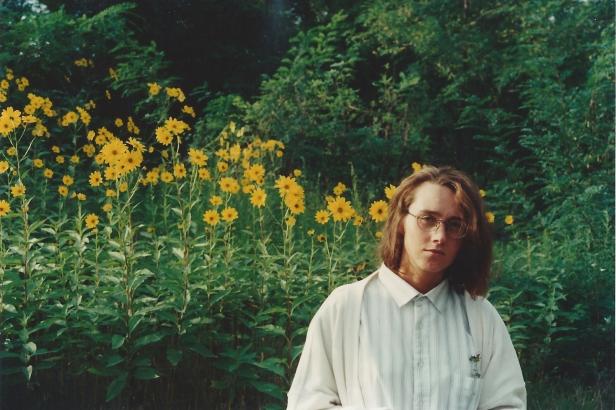 sabrina 1990