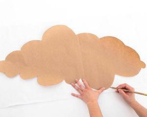diy-paper-craft-ideas-kids-room-decorating-3