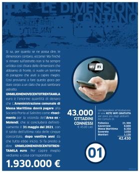 LE_DIMENSIONI_CONTANO_PILLOLE_01