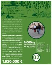LE_DIMENSIONI_CONTANO_PILLOLE_02