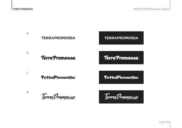 TERRA PROMOSSA-04