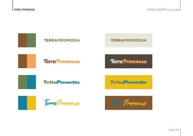 TERRA PROMOSSA-05