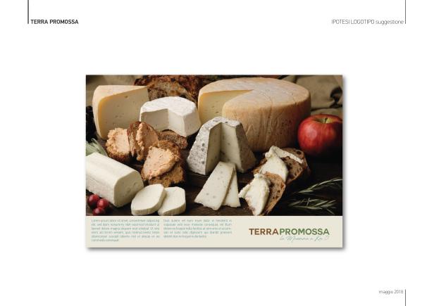 TERRA PROMOSSA-06
